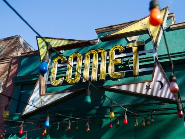 Takeaways From the Interview With the 'Pizzagate' Gunman