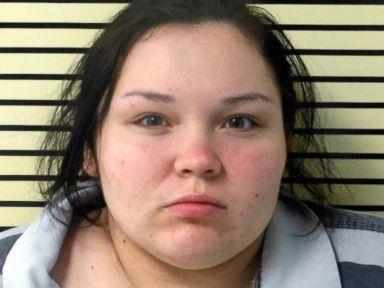 Woman in Oklahoma home invasion left one burglar for dead: police