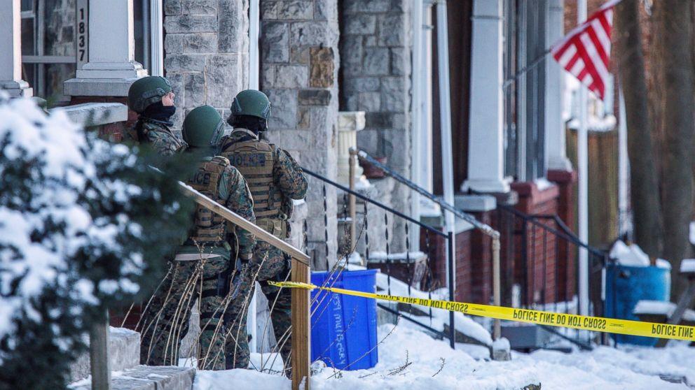 http://a.abcnews.com/images/US/ap-harrisburg-shooting-mo-20180119_16x9_992.jpg