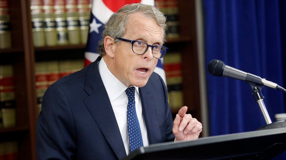 http://a.abcnews.com/images/US/ap-mike-dewine-jc-170531_16x9_992.jpg