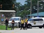 Movements restricted at Alabama Army base amid possible active shooter probe
