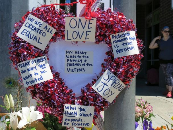 Girl targeted with hate speech before Portland stabbing rampage asks for privacy