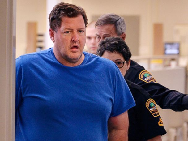 Accused South Carolina serial killer to plead guilty, attorney says
