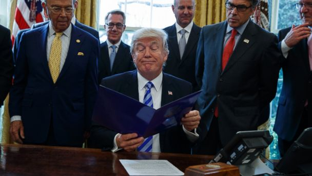 http://a.abcnews.com/images/US/ap-trump-keystone-xl-jc-170324_16x9_608.jpg