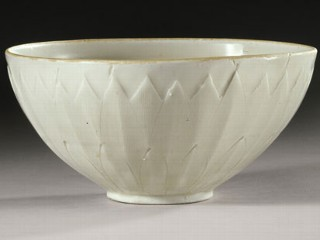 Buyer Who Paid $2.2 Million for Rare Chinese Bowl Calls It 'Absolutely Perfect'