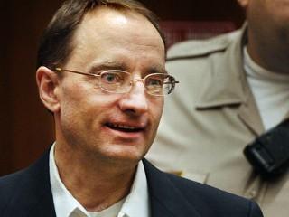 Clark Rockefeller Impostor Case: Closing Arguments