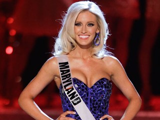 Miss USA 2014 News
