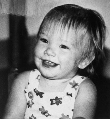 25th Anniversary of the Rescue of Baby Jessica