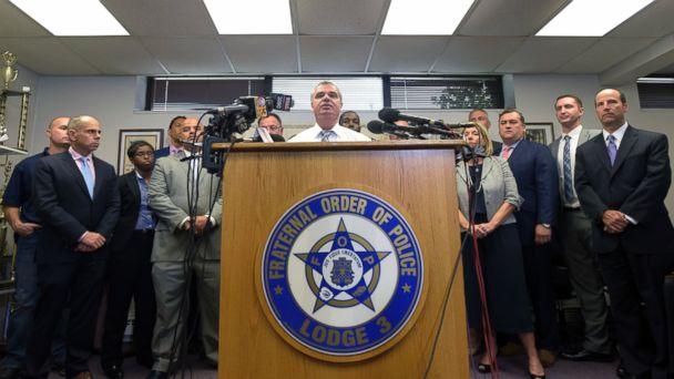 http://a.abcnews.com/images/US/ap_baltimore_police_er_160728_16x9_608.jpg