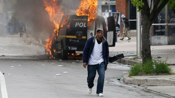 http://a.abcnews.com/images/US/ap_baltimore_unrest_01_jc_150427_16x9_608.jpg