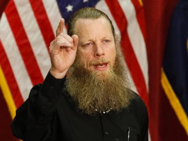 Bergdahl Family Thanks Facebook Supporters