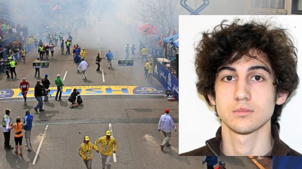 http://a.abcnews.com/images/US/ap_boston_bombing1_wy_140130_16x9_608.jpg