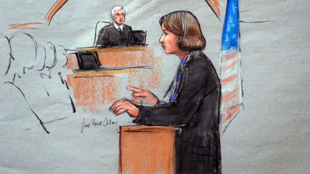 http://a.abcnews.com/images/US/ap_boston_marathon_bombing_trial_02_jc_150304_16x9_608.jpg