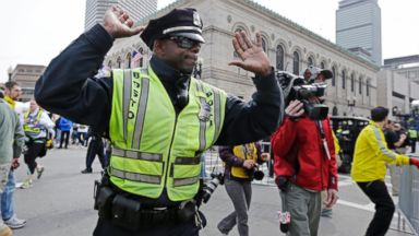 Boston Marathon Bombing: Homeland Security's 'Lessons Learned'