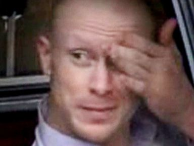 Sgt. Bowe Bergdahl Returns to Active Duty