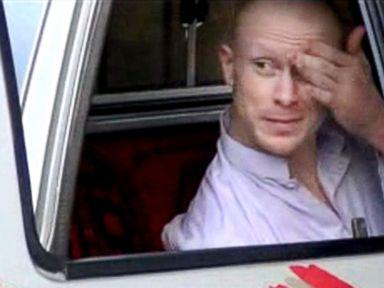 Ex-Taliban POW Sgt. Bowe Bergdahl Has Hired a Lawyer