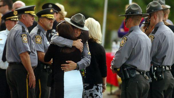 http://a.abcnews.com/images/US/ap_bryon_dickson_funeral_jc_140918_16x9_608.jpg