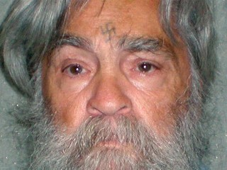 Charles Manson Has New Music Release