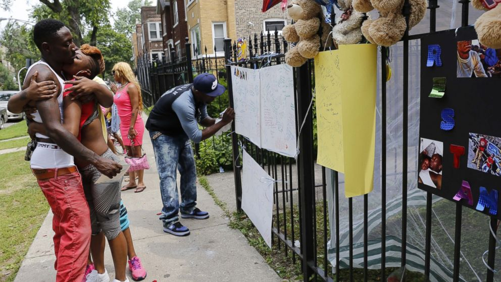 http://a.abcnews.com/images/US/ap_chicago_shooting_kb_150706_16x9_992.jpg