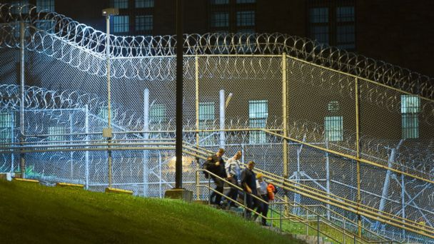 http://a.abcnews.com/images/US/ap_clinton_correctional_facility_01_jc_150629_16x9_608.jpg