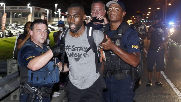 http://a.abcnews.com/images/US/ap_deray_dc_160710_16x9_608.jpg