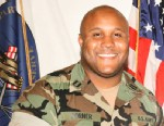PHOTO: The manhunt is intensifying as police race to find Christopher Dorner a highly-trained a former Los Angeles police officer, on a rampage to kill his former colleagues.