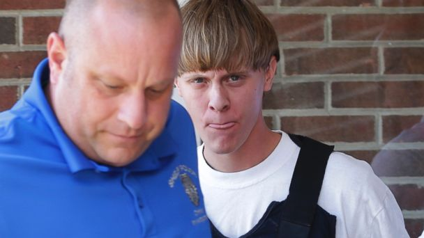 http://a.abcnews.com/images/US/ap_dylann_roof_walk_2_kb_150618_2_16x9_608.jpg