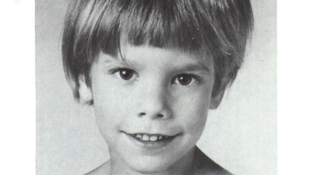 Etan Patz: Search Ending With No Evidence of 6-Year-Old Boy - ABC News