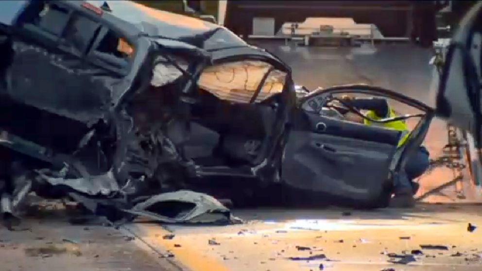 http://a.abcnews.com/images/US/ap_fatal_crash_vermont_02_jc_161010_16x9_992.jpg