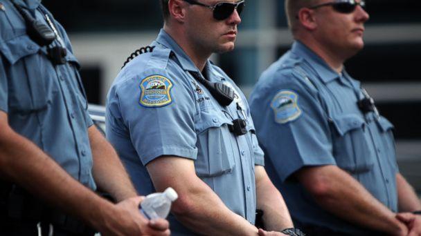 http://a.abcnews.com/images/US/ap_ferguson_police_body_camera_jc_140901_16x9_608.jpg