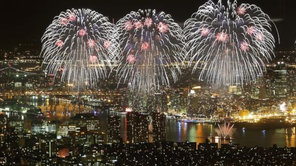 http://a.abcnews.com/images/US/ap_fireworks_nyc_150704_16x9_608.jpg