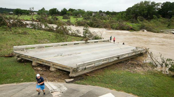 http://a.abcnews.com/images/US/ap_flood_150524_16x9_608.jpg