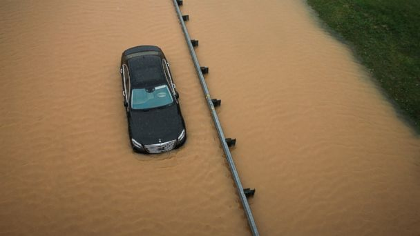 http://a.abcnews.com/images/US/ap_floods_east_coast_wy_140813_16x9_608.jpg