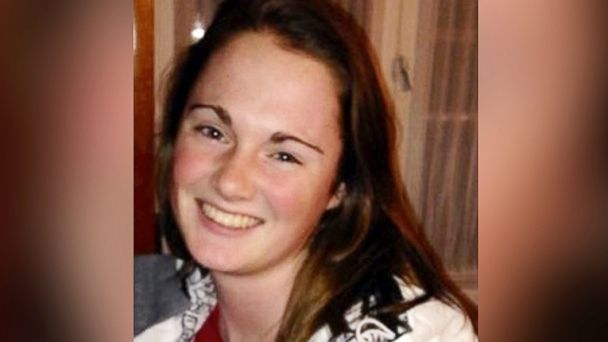 http://a.abcnews.com/images/US/ap_hannah_elizabeth_graham_missing_2_jc_140916_16x9_608.jpg