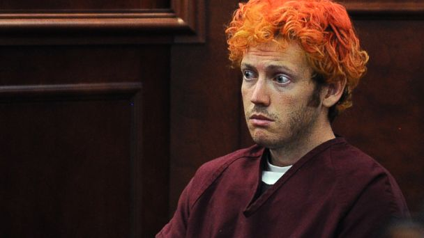 http://a.abcnews.com/images/US/ap_james_holmes_kb_150427_16x9_608.jpg