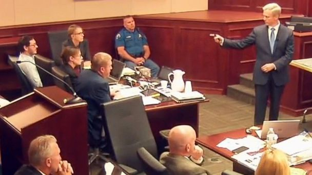 http://a.abcnews.com/images/US/ap_james_holmes_trial_jc_150715_16x9_608.jpg
