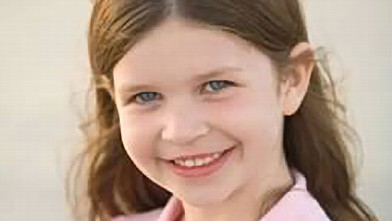 PHOTO: Jessica Rekos, 6, was killed, Dec. 14, 2012, when a gunman opened fire at Sandy Hook Elementary School, in Newtown, Conn.