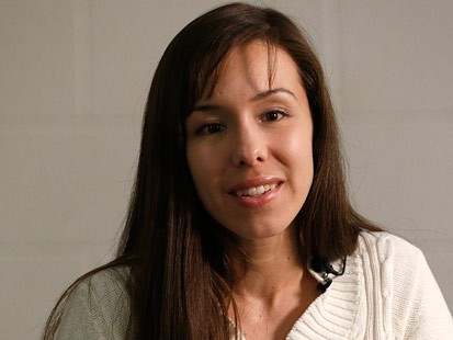 Browse: Home Search for Jodie Arias Leaked Autopsy Photos