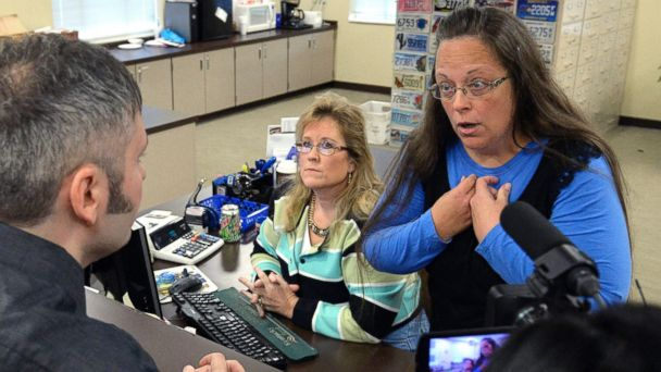 http://a.abcnews.com/images/US/ap_kentucky_clerk_gay_marriage_01_jc_150901_16x9_608.jpg