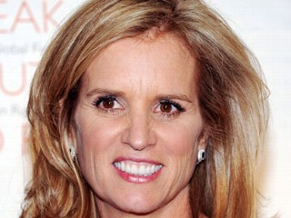 Kerry Kennedy to Plead Not Guilty