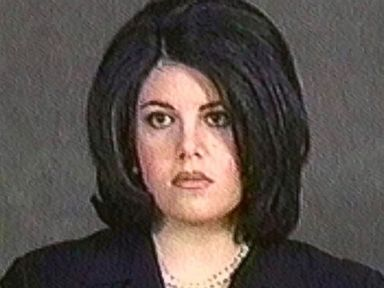 5 Ways the Monica Lewinsky Scandal Might Be Different Today