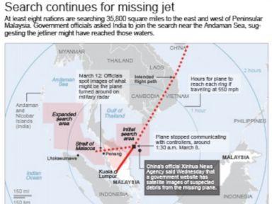 ap_malaysia_missing_plane_wy_140313_4x3t
