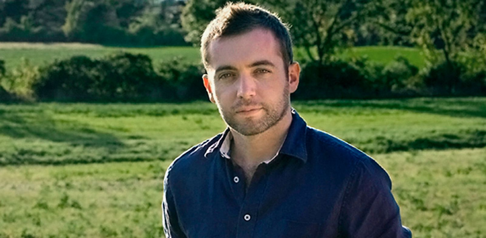 PHOTO: Michael Hastings