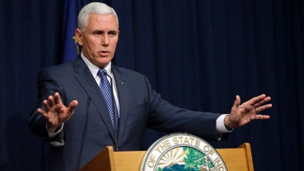 http://a.abcnews.com/images/US/ap_mike_pence_indiana_jc_150330_16x9_608.jpg