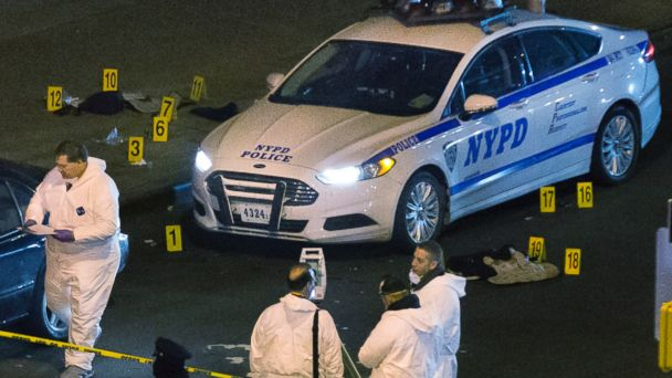 http://a.abcnews.com/images/US/ap_nypd_cops_shot_141220_16x9_608.jpg