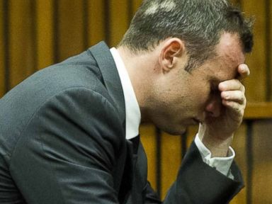 Oscar Pistorius Trial: What to Know About the First Week