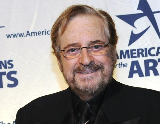 Phil Ramone Has Died at 79