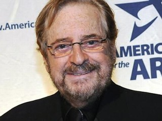 Phil Ramone, Grammy Award-Winning Producer, Dies at 72