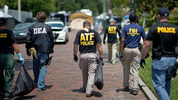 http://a.abcnews.com/images/US/ap_pulse_shooting_fbi_agents_jc_160613_16x9_608.jpg