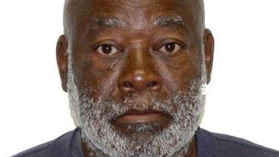 PHOTO: Rasberry Williams is serving a life sentence for fatally shooting an acquaintance over a $30 debt outside a Waterloo, Iowa, pool hall in 1974.